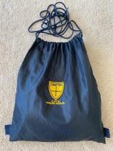 Compton PE Bag