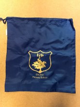 elburton p.e bag
