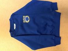 elburton sweatshirt 24