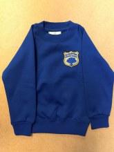 elburton sweatshirt 26