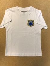 elburton T-shirt small