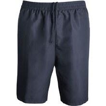 ivybridge Aptus Shorts 22/24