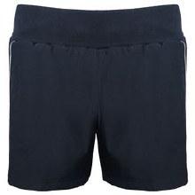 Ivybridge Aptus Shorts F 26/27