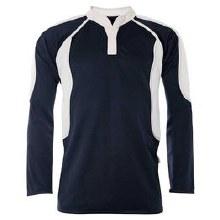 ivybridge Pro-Tec Rugby 26/28