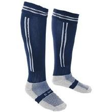 Ivybridge Socks Coolmax 02-05