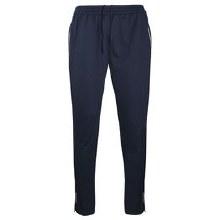 ivybridge Training Pants 26/27