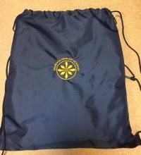 Oakwood PE Bag