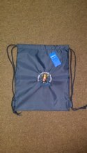 Oreston PE Bag
