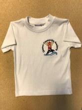 Oreston T-Shirt 11/12