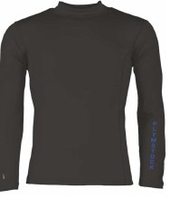 Plymstock base layer 26/28