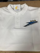 Prince Rock Polo Shirt 5/6