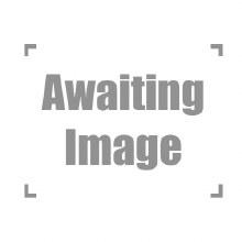 Prince Rock YEL T-shirt 3/4-24
