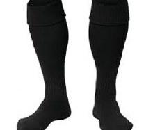 Eggbuckland Socks 4/7