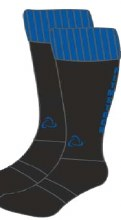 Sports Socks 6-11(Large)