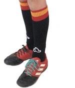 St Boniface Socks mens 12+