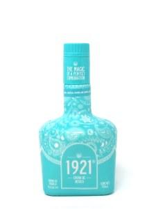 1921 Crema de Tequila .750L