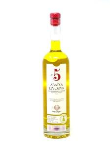 Abadia da Cova Galician Herb Liquor .750L