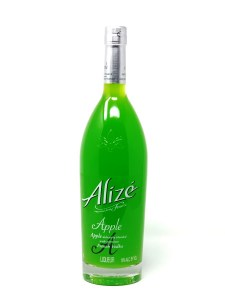 "Alize ""Apple"" 1.0L"