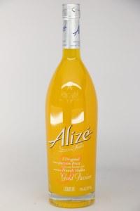 """Alize """"Gold Passion"""" 1.0L"""