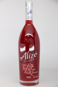 """Alize """"Red Passion"""" 1.0L"""