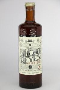Ancho Reyes Chile Liqueur .750L