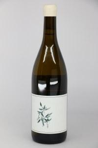 Arnot-Roberts Trout Gulch Santa Cruz Chardonnay 2019 (750ml)