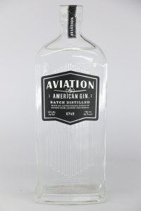 Aviation American Gin .750L