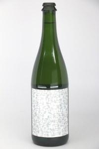 Brooklyn Cider House 'Still Bone Dry' Hard Cider (750ML)