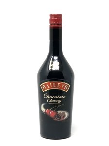 "Bailey's ""Chocolate Cherry"" .750L"