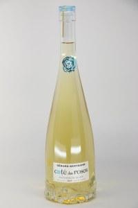 Gerard Bertrand Cote des Roses Sauvignon Blanc 2019 (750ml)