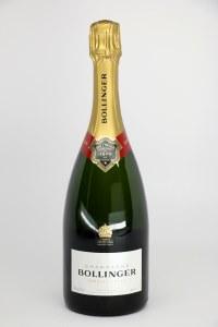Bollinger Special Cuvee Brut Champagne  NV (750ml)