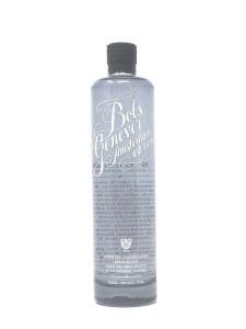Bols Genever Gin  .750L