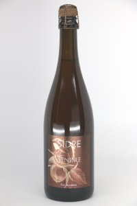 Eric Bordelet Sidre Tendre 2014 (750ML) (Biodynamic)
