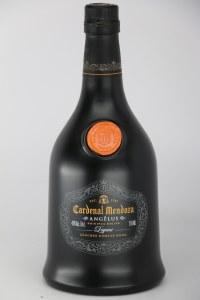 Cardenal Mendoza Angelus Liqueur (750ML)