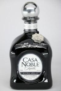 Casa Noble Single Barrel Extra Anejo Tequila .750L