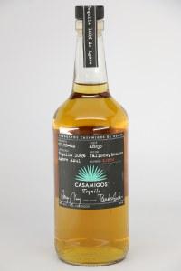 Casamigos Anejo Tequila .750L