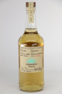 Casamigos Reposado Tequila .750L