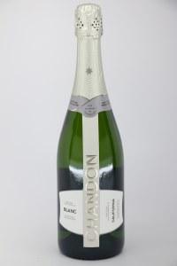 Chandon Blanc Demi Sec California Sparkling Wine NV (750ML)
