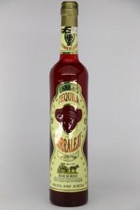 """Corralejo """"Anejo"""" Tequila (750ML)"""