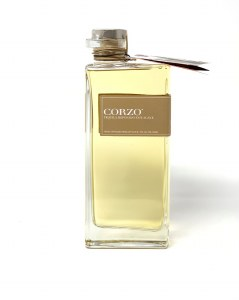 "Corzo ""Reposado"" Tequila (750ML)"