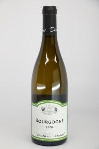 Desertaux Ferrand Bourgogne Blanc 2020