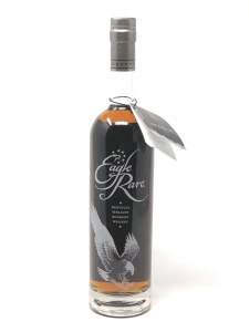 "Eagle Rare Single Barrell  ""10 Yrs"" 90 Pf Kentucky Straight Bourbon Whiskey .750L"