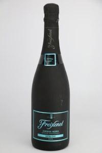 "Freixenet ""Extra Dry"" Cava Semi-Sweet Sparkling Wine NV (750ML)"