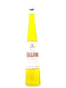 """Galliano """"Liquore"""" .750L"""
