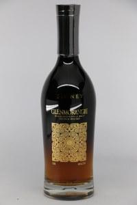 Glenmorangie 'Signet' Single Malt Scotch Whiskey, Highland (750ML)