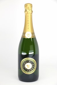 NV Gloria Ferrer 'Sonoma Brut' Sparkling Wine (750ML)