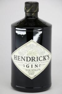 Hendrick's Lunar Gin (750ML)