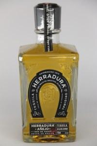 "Herradura ""Legend Anejo"" Tequila (750ML)"