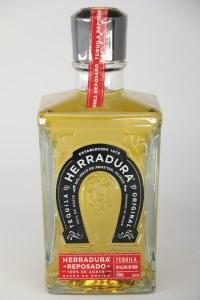 "Herradura ""Reposado"" Tequila .750L"
