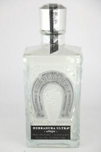 "Herradura ""Ultra Anejo"" Tequila (750ML)"